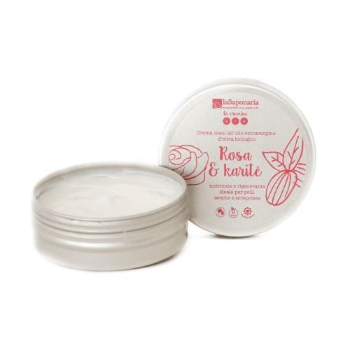 crema-mani-rosa-e-karite-la-saponaria