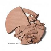 natural_nvey_eco