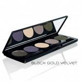 nvey_eco_make_up_palette_black_gold_velvet