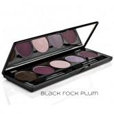 nvey_eco_make_up_palette_black_rock_plum