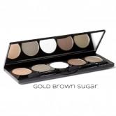 nvey_eco_make_up_palette_gold_brown_sugar