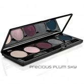 nvey_eco_make_up_palette_precious_plum_sky