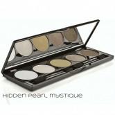 nvey_eco_palette_make_up_hidden_pearl_mystique