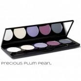 nvey_eco_palette_make_up_precious_plum_pearl