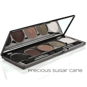 nvey_eco_palette_make_up_precious_sugar_cane