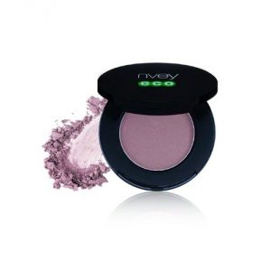 ombretti_nvey_eco_midnight_mauve