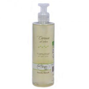 shampoo-naturale-allortica-bisoubio