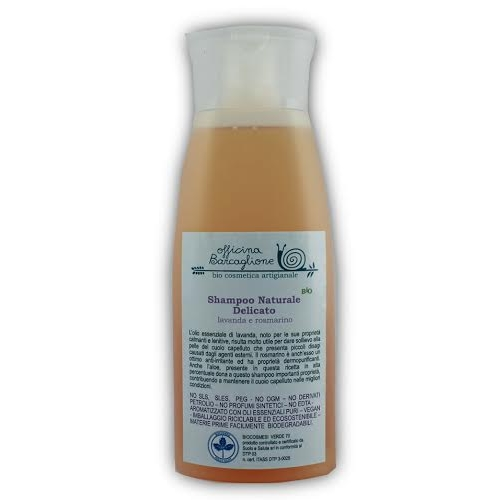 shampoo_naturale_officina_barcaglione