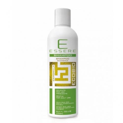 Shampoo camomilla Essere