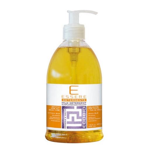 detergente_eco_bio_corpo_essere