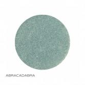 Abracadabra Neve Cosmetics