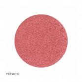 Fenice Neve Cosmetics