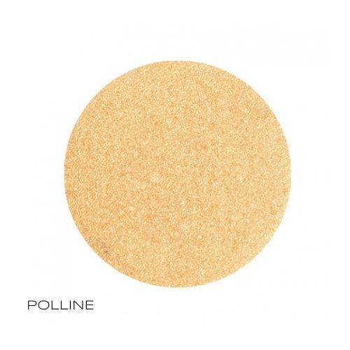 Palette Duochrome – cialde ombretto