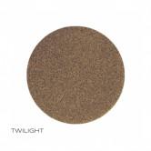 Twilight Neve Cosmetics