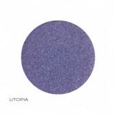 Utopia Neve Cosmetics