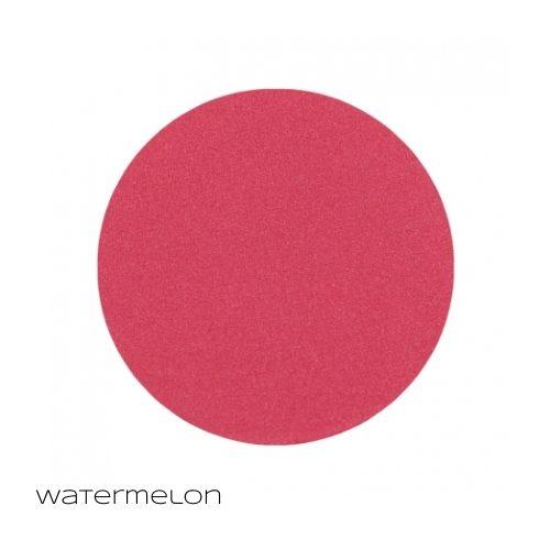 Palette Intensissimi – cialde ombretto