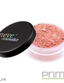 blush minerale delhi neve cosmetics
