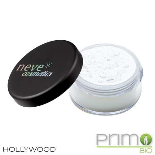 cipria hollywood neve cosmetics primobio