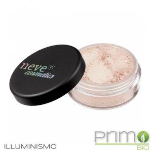 Cipria Illuminismo Neve Cosmetics
