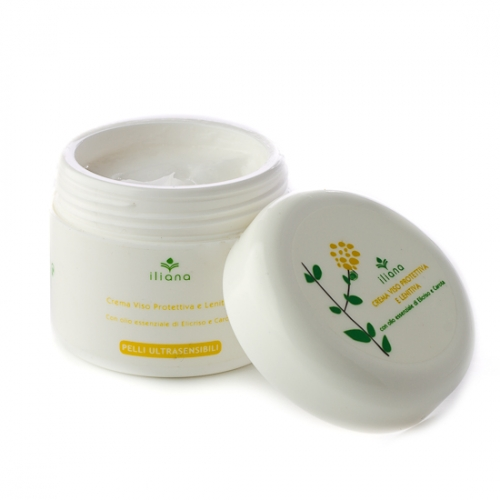 crema-viso-protettiva-iliana-500x500