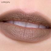 due baci virgin neve cosmetics