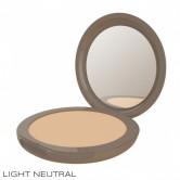 fondotinta flat perfection neve cosmetics light neutral