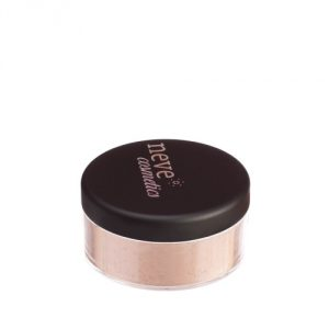 Fondotinta minerale Neve Cosmetics High Coverage