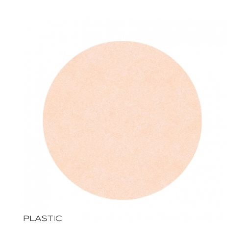 illuminante in cialda neve cosmetics plastic