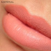 material neve cosmetics