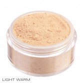 neve cosmetics high coverage light warm