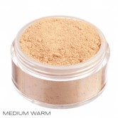 neve cosmetics high coverage medium warm