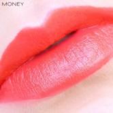 neve cosmetics money