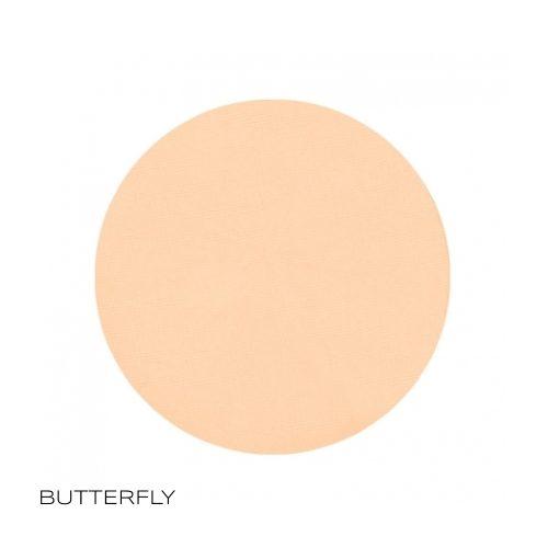 Palette Elegantissimi – cialde ombretto singole