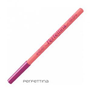 Perfettina Neve Cosmetics Lip Contouring