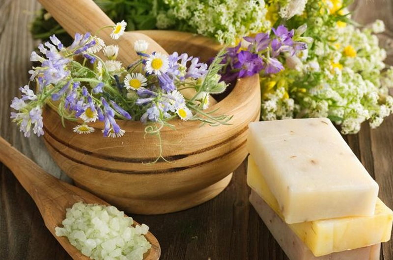 I 5 prodotti bio più venduti del 2015!