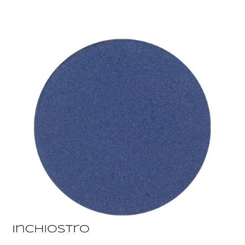 Palette Scurissimi & Chiarissimi – cialde ombretto
