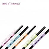 neve cosmetics manga brows