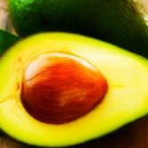 olio di avocado primobio