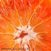 olio essenziale di arancio dolce primobio