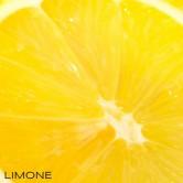 olio essenziale di limone primobio