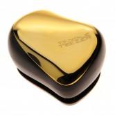 black & gold tangle teezer