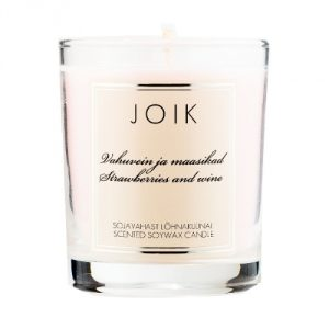 candele-joik