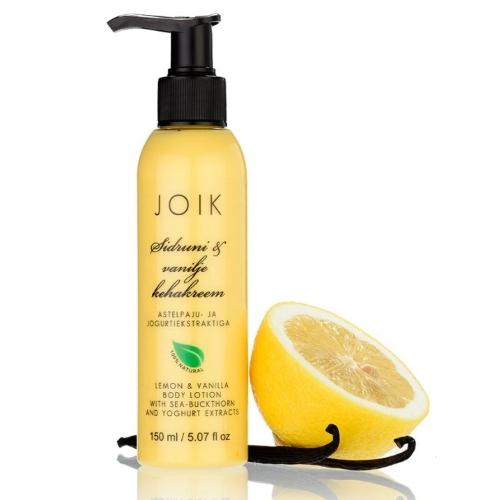 lozione-corpo-limone-e-vaniglia-joik