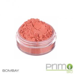 Blush minerale Bombay