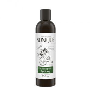 nonique-balsamo-capelli-idratante