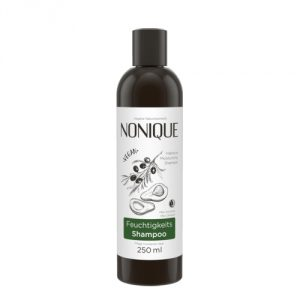 Shampoo idratante Intensive Nonique