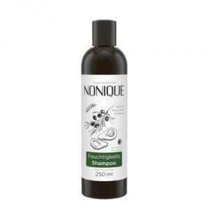 nonique-shampoo-idratante