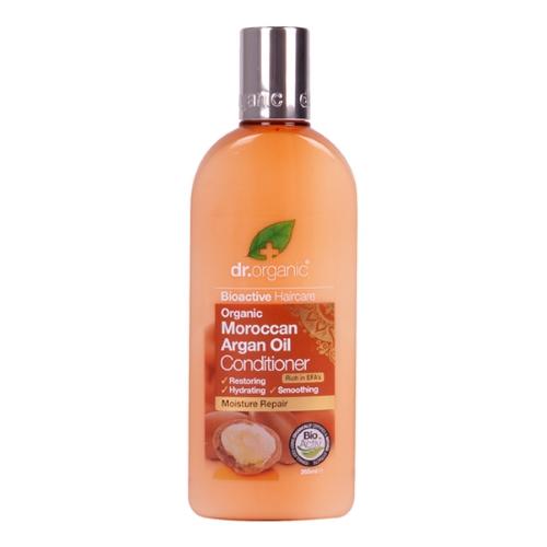 balsamo argan & agrumi dr organic