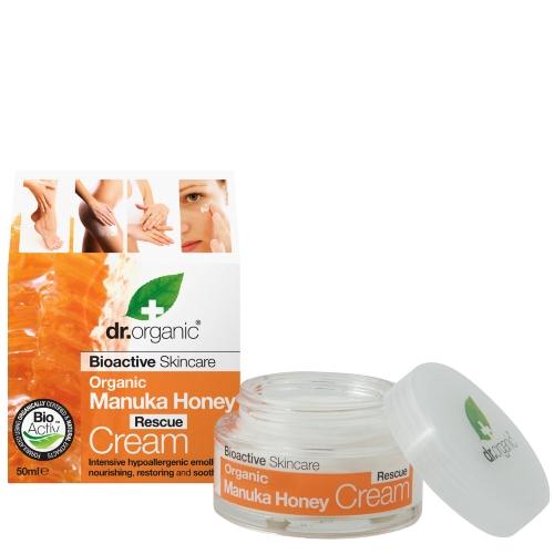 crema-viso-al-miele-di-manuka-dr-organic