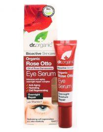 contorno-occhi-rosa-damascena-dr-organic